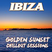 Ibiza Golden Sunset Chillout Sessions - 33 Pure Balearic Island Lounge Tracks by Various Artists