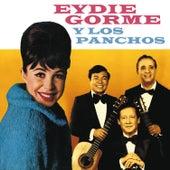 Eydie Gorme y los Panchos by Los Panchos