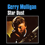 Star Dust by Gerry Mulligan