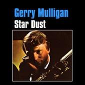 Star Dust by Gerry Mulligan
