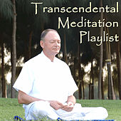 Transcendental Meditation Playlist by Pianissimo Brothers