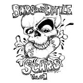 Bars and Battle Scars Vol. I by Various Artists
