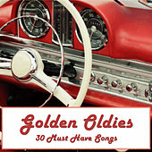 Golden Oldies: 30 Must Have Songs by Pianissimo Brothers