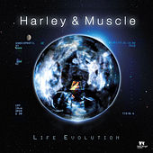 Life Evolution by Various Artists