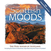 Scottish Moods by The Munros