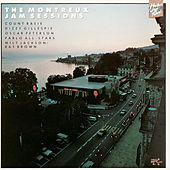 Montreux '77: The Jam Sessions by Various Artists