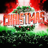 Punk Goes Christmas by Various Artists
