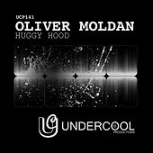 Huggy Hood by Oliver Moldan