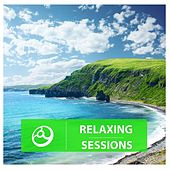 Relaxing Sessions by Various Artists
