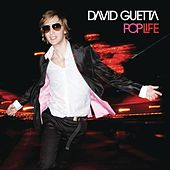 Pop Life (Mixed by David Guetta) by David Guetta