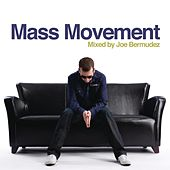 Mass Movement by Various Artists