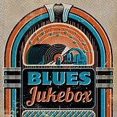 Blues Jukbebox by Various Artists