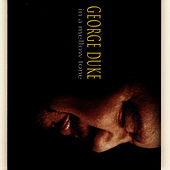 In A Mellow Tone by George Duke