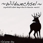 Wildwechsel, Vol. 1 - Sophisticated Deep Tech-House Music by Various Artists