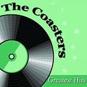 The Coasters Greatest Hits by The Coasters