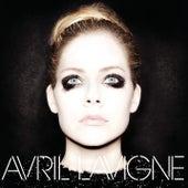 Avril Lavigne von Avril Lavigne