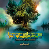 Transitions in Trance, Vol. 2 By Ovnimoon by Various Artists