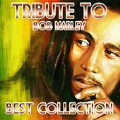 Tribute to Bob Marley (Best Collection) by Disco Fever