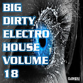Big Dirty Electro House, Vol. 18 by Various Artists