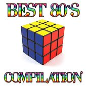 Best 80's Compilation by Disco Fever