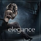 Elegance (Deep House Night Session) by Various Artists