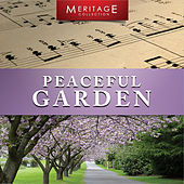 Meritage Relaxation: Peaceful Garden by Various Artists