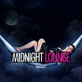 Midnight Lounge, Vol. 3 by Various Artists