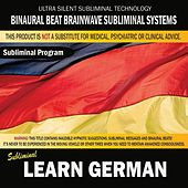 Learn German by Binaural Beat Brainwave Subliminal Systems
