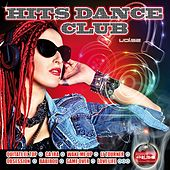 Hits Dance Club, Vol. 52 by Dj Team
