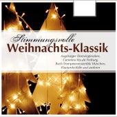 Weihnachts-Klassik (Christmas Classics) von Various Artists