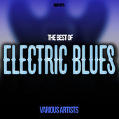 The Best of Electric Blues von Various Artists