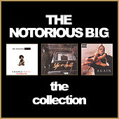 The Studio Album Collection by Various Artists