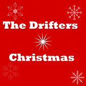 Christmas by The Drifters