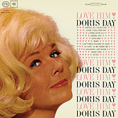 Love Him by Doris Day