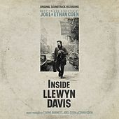 Inside Llewyn Davis: Original Soundtrack Recording by Various Artists