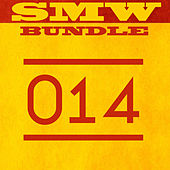 Smw Bundle 014 by Various Artists