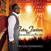The Live Experience by John Jackson
