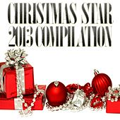 Christmas Stars 2013 Compilation by Various Artists