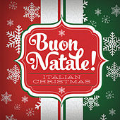 Italian Christmas by Various Artists