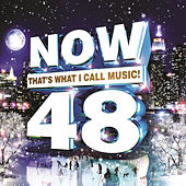 NOW That's What I Call Music, Vol. 48 by Various Artists