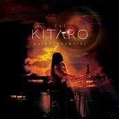 The Kitaro Quintessential by Kitaro
