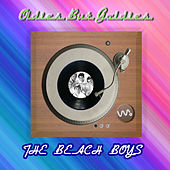 Oldies but Goldies by The Beach Boys