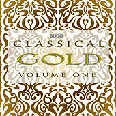 Classical Gold, Vol. 1 by Various Artists