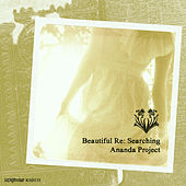 Beautiful Re-Searching by Ananda Project