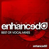 Enhanced Music Best Of: Vocal Mixes - EP by Various Artists