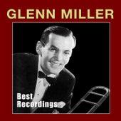 Best Recordings by Glenn Miller
