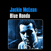Blue Rondo by Jackie McLean