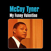 My Funny Valentine by McCoy Tyner