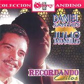 Recordando Exitos by Julio Jaramillo
