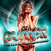 Pump It Vol.8 (World Edition) by Various Artists